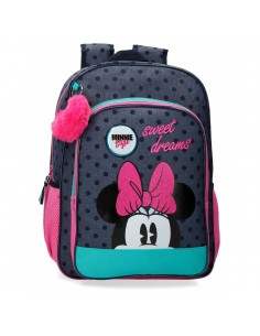 Mochila Sweet Dreams Minnie...