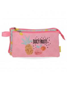 Estuche Enso Juicy Fruits...
