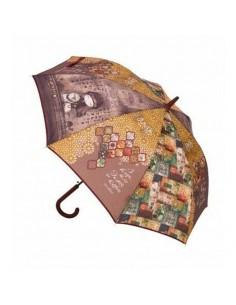 Paraguas Automático Largo...