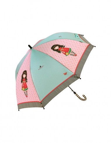 Paraguas Infantil Automático Every...
