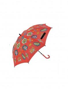 Paraguas Infantil...