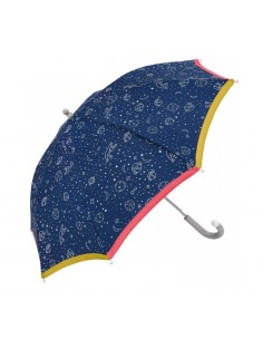 Paraguas Infantil Largo...