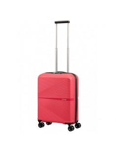 Maleta Rígida Ultraligera TSA 4 Ruedas Airconic