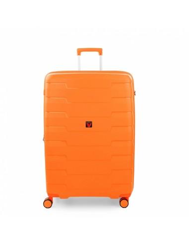 Maleta Mediana Expansible 70 cm TSA...