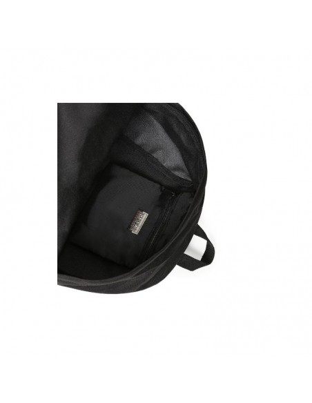 Mochila Voyage Laptop Negro