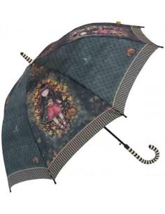 Paraguas Mujer Automático...
