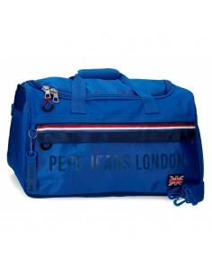 Bolso de viaje Pepe Jeans...