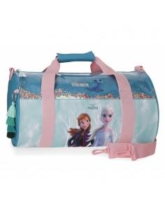 Bolsa de viaje Frozen Find...