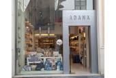 Adana Gandia