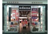 Adana CC Ribera del Xúquer